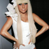 Fashion for Music & Music for Fashion: Lady GaGa