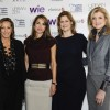 Press Pen: Women: Inspiration & Enterprise (Wie) Symposium