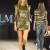 Press Pen: Style.uz: Balmain Show Review