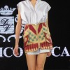 Press Pen: Style.uz: Domenico Vacca Show Review