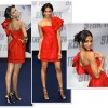 Tuesday's Stylish Thoughts: Zoe Saldana