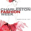 Designer Discussion: Charleston Fashion Week Updates!
