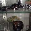 Press Pen: Covet Communications Fine Jewelry Press Preview at New York Fashion Week