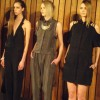 Press Pen: NOMIA Fall/Winter 2011 Show Review