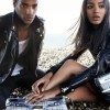 Model Mondays: Jourdan Dunn