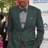 Tuesday's Stylish Thoughts: Amar'e Stoudemire