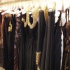 Designer Discussion: Soigne K Boutique: Bringing Indian Fashion & Culture to Madison Ave