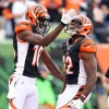 Pen.Sport: Are my Bengals making a Comeback?!
