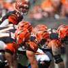 Pen.Sport: My Bengals tell the NY Giants WHO-DEY Are