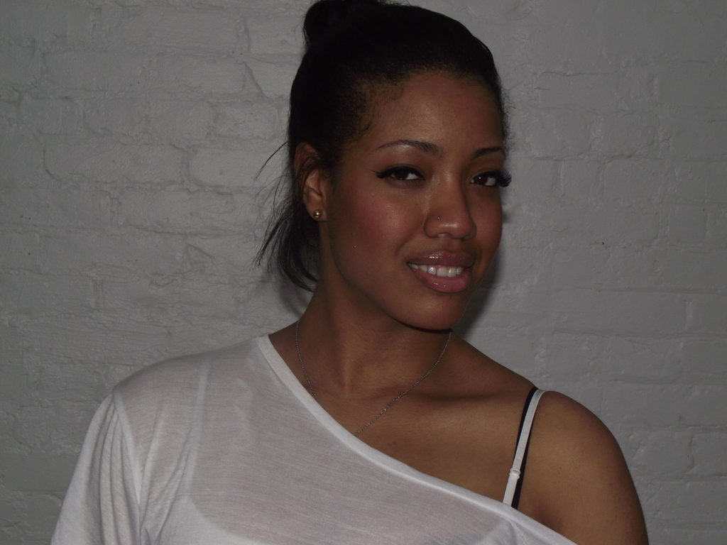 Cacha` Lopez, Manager, Agent, Stylist, Photographer, Owner of Cacha` Management, Co-Founder of The Network