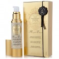 Perlier Honey Royal Elixir Serum (Image from HSN.com)