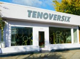 TENOVERSIX (Photo from TENOVERSIX website)
