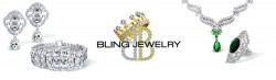 Bling Jewelry (Photo Courtesy of Bling Jewelry)