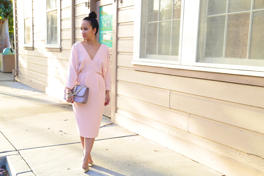 Fusion Of Style The Best Asian Fashion Bloggers