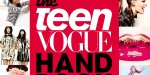 The Teen Vogue Handbook (Image courtesy of Penguin Young Readers)