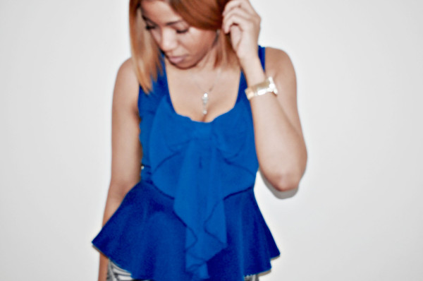 Cacha`, Creative Director, Stylist, Publicist, Event Planner, Co-Owner of 8515