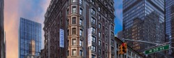 Dream Midtown NYC (Image from dreamhotels.com)