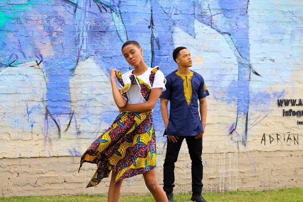 Photo Credits: